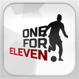 One For Eleven Icon