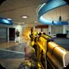 Shoot Hunter 3D Icon