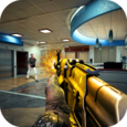 Shoot Hunter 3D Icon