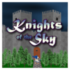 Knights of the Sky Icon