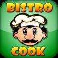 Bistro Cook Icon