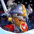 World of Warriors Icon