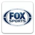 FOX Sports Mobile Icon