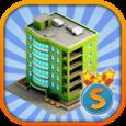 City Island ™: Builder Tycoon Icon