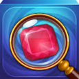 Mystery Match Icon