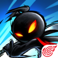 Speedy Ninja Icon