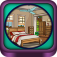 Escape Games - HFG - 0012 Icon