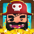 Pirate Kings Icon