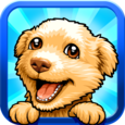Mini Pets Icon