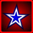 LightStar Icon
