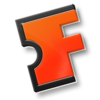 Fandango Movies Icon