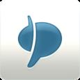 Couple - Relationship App Icon