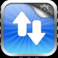 eNETraffic Icon