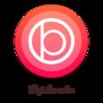 Baj Launcher- Launch Lifestyle Icon