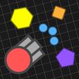 Tank.io Icon