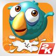 Turd Birds Icon