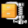 WinZip – Zip UnZip Tool Icon