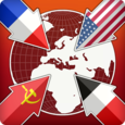 WW2: Sandbox. Strategy&Tactics Icon