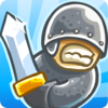 Kingdom Rush Icon