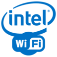 Intel PRO/Wireless and WiFi Link Drivers Win7 32-bit Icon