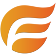FireFan Icon