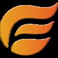 FireFan Icon