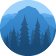 Vast Survival (Multiplayer) Icon