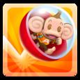 Super Monkey Ball Bounce Icon