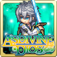 RPG Asdivine Dios Icon