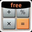 Calculator Plus Free Icon