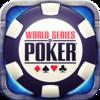 World Series of Poker – WSOP Icon