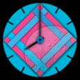 ACW: Amaze Clock Widget Icon