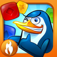 Pengle Icon
