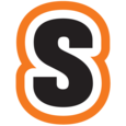 Job Search - Snagajob Icon