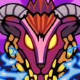 Wonder Knights : Pesadelo Icon
