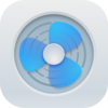 Fast Cooler – Phone Cooler Icon