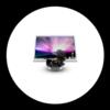 Soft4Boost Screen Recorder Icon