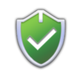 AFWall+ (Android Firewall +) Icon