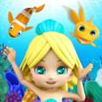 Fish Crush Icon