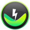 Boost Battery Saver Free Icon