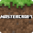 Master Craft Exploration Icon