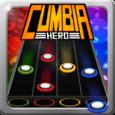 The Cumbia Hero Icon