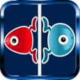 Boo & Woo: Double Trouble Icon