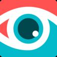 Eye Care Plus Icon