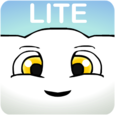 Fallen Cloud Adventure Lite Icon