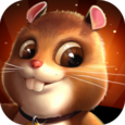 Hamster Team Rescure Icon