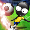Stickman Soccer 2014 Icon