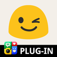 Emoji - Photo Grid Plugin Icon