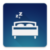 Sleep Better with Runtastic Icon