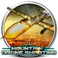 Drone Storm: Stealth Attack 3D Icon